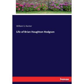 Life-of-Brian-Houghton-Hodgson