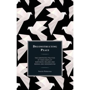 Deconstructing-Peace