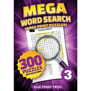 MEGA-Word-Search--Volume-3-