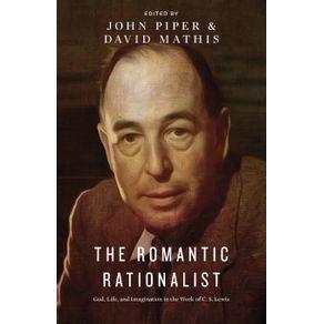 The-Romantic-Rationalist