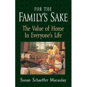 For-the-Familys-Sake