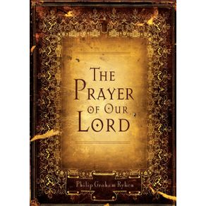 Prayer-of-Our-Lord