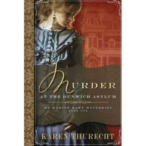 Murder-at-the-Dunwich-Asylum