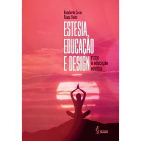 Estesia-educacao-e-design---Rumo-a-Educacao-Estetica.
