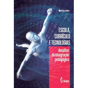 Escola-curriculo-e-tecnologias--Desafios-da-integracao-pedagogica