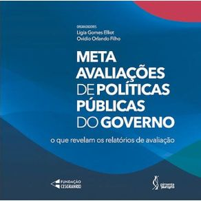 Meta-avaliacoes-de-politicas-publicas-do-governo--O-que-revelam-os-relatorios-de-avaliacao