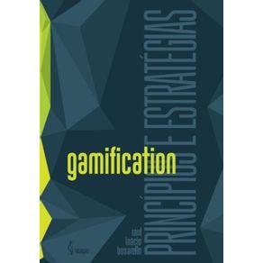 Gamification--Principios-e-estrategias