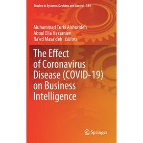 The-Effect-of-Coronavirus-Disease--COVID-19--on-Business-Intelligence