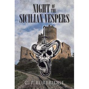 Night-of-the-Sicilian-Vespers