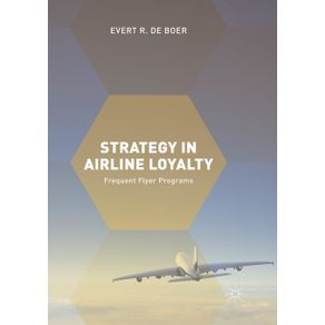 Strategy-in-Airline-Loyalty