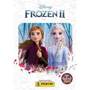 Kit-Frozen-2