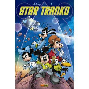 Star-Tranko