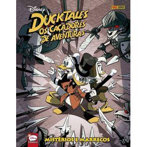 Ducktales--Os-Cacadores-de-Aventuras-Vol.02