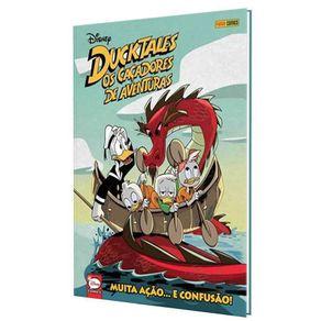 Ducktales--Os-Cacadores-de-Aventuras