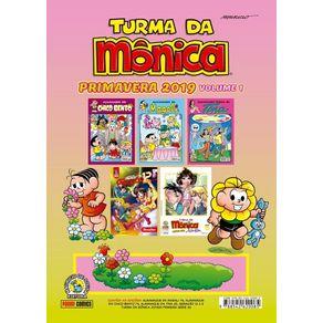 Turma-da-Monica-Quatro-Estacoes---Primavera-2019