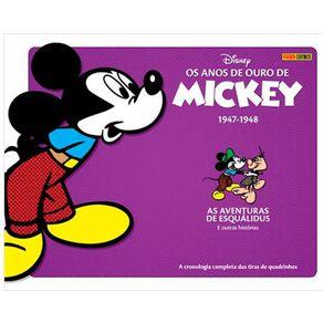 Os-Anos-De-Ouro-Mickey--1947---1948-Volume-3
