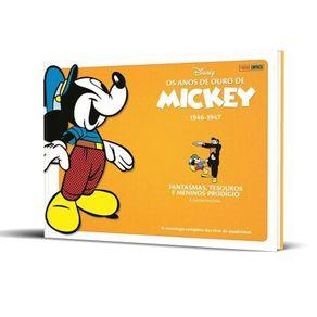 Os-Anos-de-Ouro-de-Mickey--1946---1947