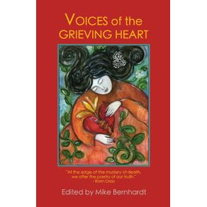 Voices-of-the-Grieving-Heart