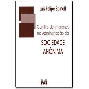 Conflito-de-interesses-na-administracao-da-sociedade-anonima---1-ed.-2012