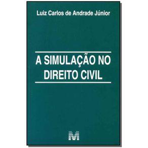 A-simulacao-no-direito-civil---1-ed.-2016