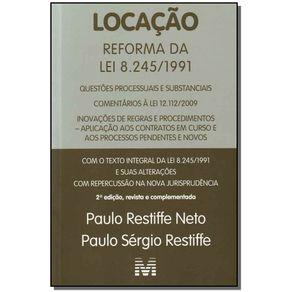 Locacao--Reforma-da-lei-8.245-1991---2-ed.-2011
