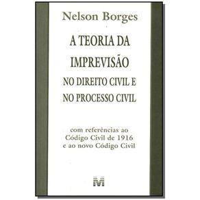 A-teoria-da-imprevisao-no-direito-civil-e-no-processo-civil---1-ed.-2002