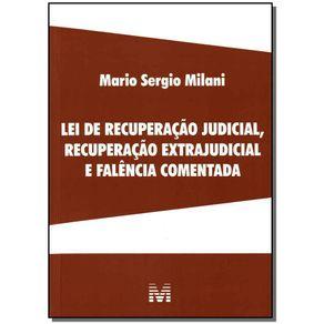 Lei-de-recuperacao-judicial-recuperacao-extrajudicial-e-falencia-comentada---1-ed.-2011