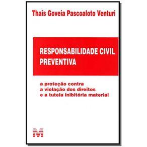 Responsabilidade-civil-preventiva---1-ed.-2014