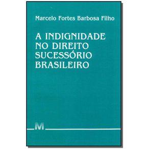 Indignidade-no-direito-sucessorio-brasileiro---1-ed.-1996