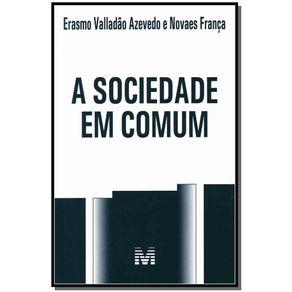 A-sociedade-em-comum---1-ed.-2013
