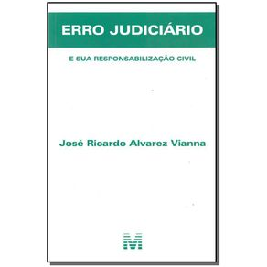 Erro-judiciario-e-sua-responsabilizacao-civil---1-ed.-2017