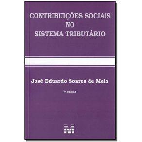 Contribuicoes-sociais-no-sistema-tributario---7-ed.-2018
