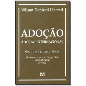 Adocao---2-ed.-2003