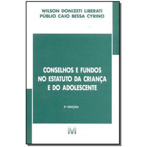 Conselhos-e-fundos-no-Estatuto-da-Crianca-e-do-Adolescente---2-ed.-2003