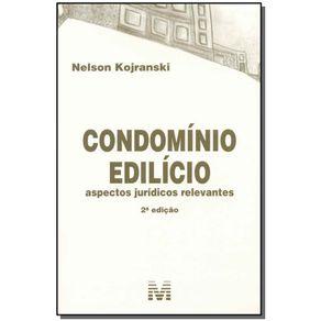 Condominio-Edilicio---2-ed.-2015