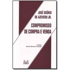 Compromisso-de-compra-e-venda---6-ed.-2013