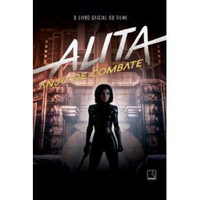 Alita--Anjo-de-Combate