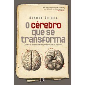 O-cerebro-que-se-transforma