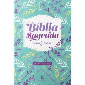Biblia-NVI-Couro-Soft-Flores-Letra-Gigante-Leitura-Perfeita