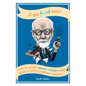O-que-Freud-faria-