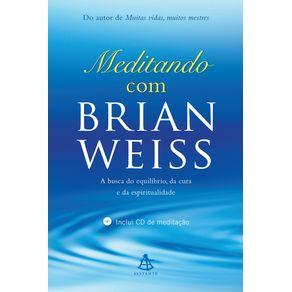 Meditando-com-Brian-Weiss