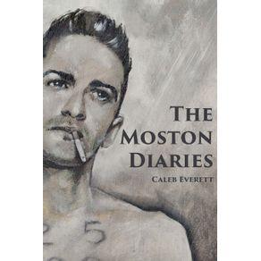 The-Moston-Diaries