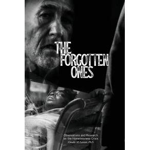 The-Forgotten-Ones