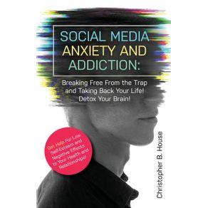 Social-Media-Anxiety-and-Addiction