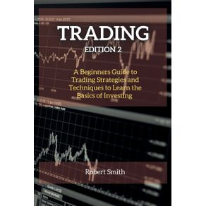 Trading-Edition-2