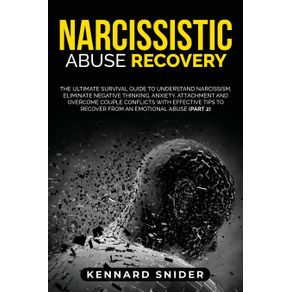 Narcissistic-Abuse-Recovery