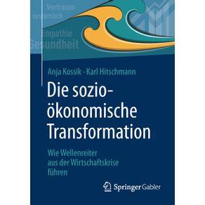 Die-soziookonomische-Transformation