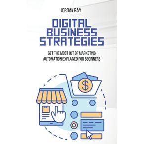 Digital-Business-Strategies