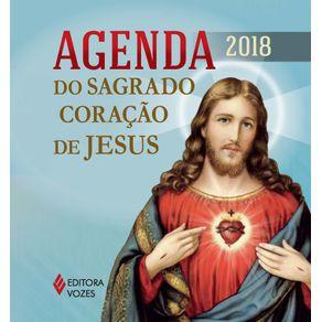 Agenda-do-Sagrado-Coracao-de-Jesus-2018---com-imagem