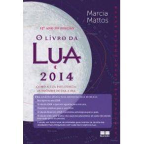 O-livro-da-lua-2014--Como-a-lua-influencia-as-decisoes-no-dia-a-dia